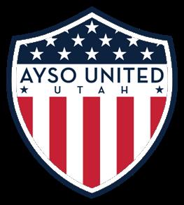 AYSO United Utah
